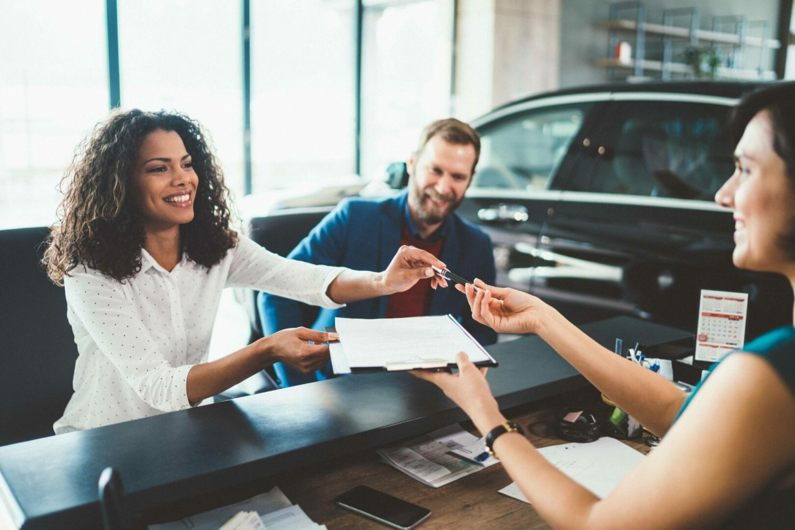 Compra e venda de veículos mais fácil e rápida: saiba como com Autoconf