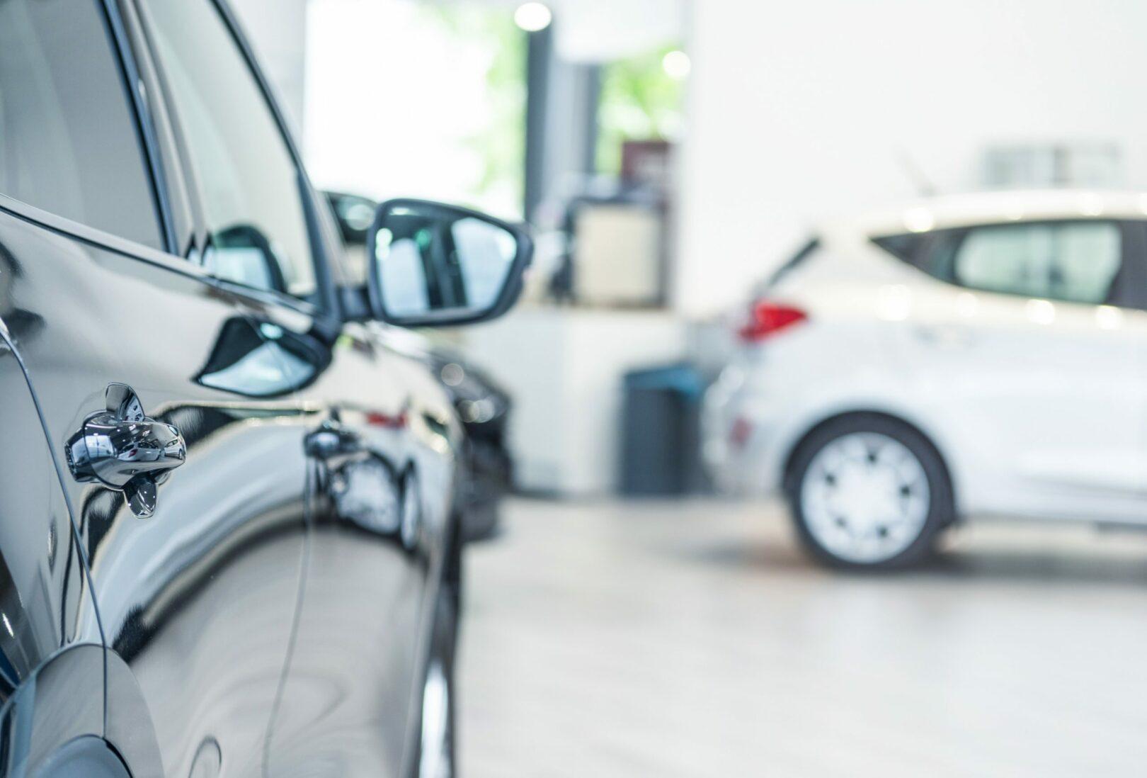Descubra como melhorar a estratégia da sua revendedora de carros